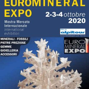 49-torino-euro-mineral-expo