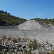 07 Quarry pit