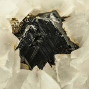 07-Blenda Calcite