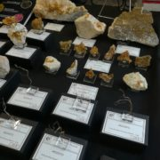 Mostra_minerali_roma_2018
