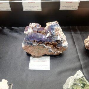 49th_Euro_Mineral_expo_2020_Torino_09
