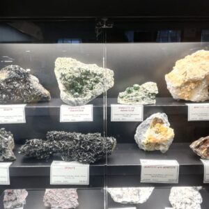49th_Euro_Mineral_expo_2020_Torino_12