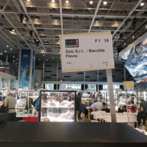 49th_Euro_Mineral_expo_2020_Torino_13