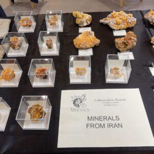 49th_Euro_Mineral_expo_2020_Torino_18
