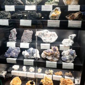 49th_Euro_Mineral_expo_2020_Torino_20