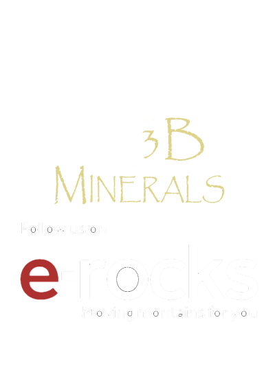 Follows us on Erocks
